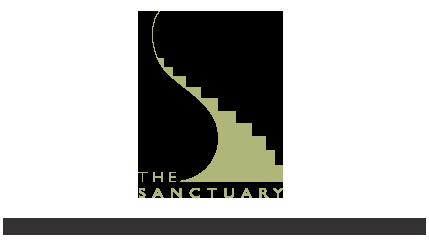 The Sanctuary Beauty Rooms