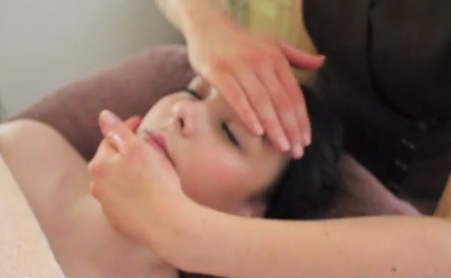 Dermalogica Ultimate Video Still